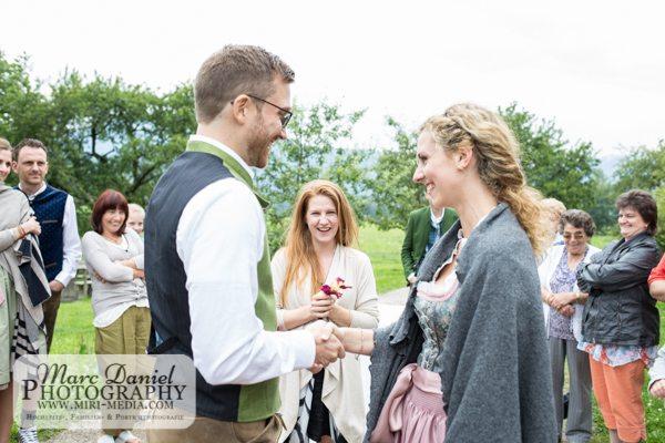 02406_ChrissiUndMax_15u16Juli2016_Hochzeitsfotograf_MarcDanielMuehlberger