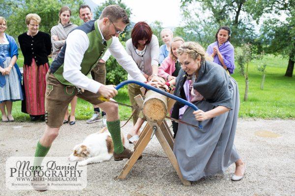 02523_ChrissiUndMax_15u16Juli2016_Hochzeitsfotograf_MarcDanielMuehlberger