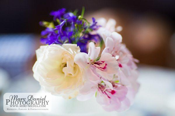 02803_ChrissiUndMax_15u16Juli2016_Hochzeitsfotograf_MarcDanielMuehlberger