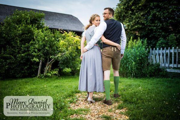 03344_ChrissiUndMax_15u16Juli2016_Hochzeitsfotograf_MarcDanielMuehlberger