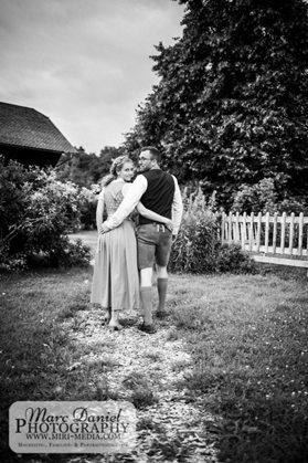 03345_ChrissiUndMax_15u16Juli2016_Hochzeitsfotograf_MarcDanielMuehlberger-2