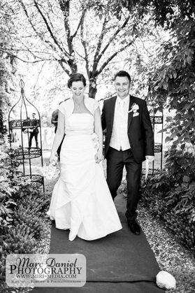 0693_IngridUndGeorg_Oberhausen_24Juni2016_Hochzeitsfotograf_MarcDanielPhotography-2