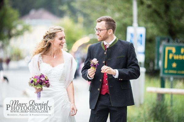 03739_ChrissiUndMax_15u16Juli2016_Hochzeitsfotograf_MarcDanielMuehlberger