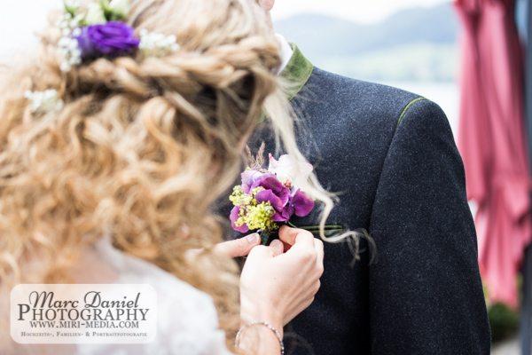 03819_ChrissiUndMax_15u16Juli2016_Hochzeitsfotograf_MarcDanielMuehlberger