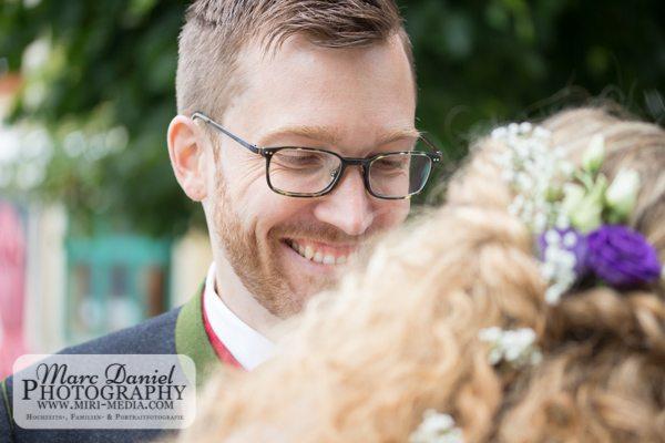 03829_ChrissiUndMax_15u16Juli2016_Hochzeitsfotograf_MarcDanielMuehlberger