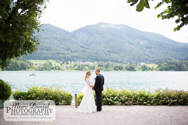 03866_ChrissiUndMax_15u16Juli2016_Hochzeitsfotograf_MarcDanielMuehlberger