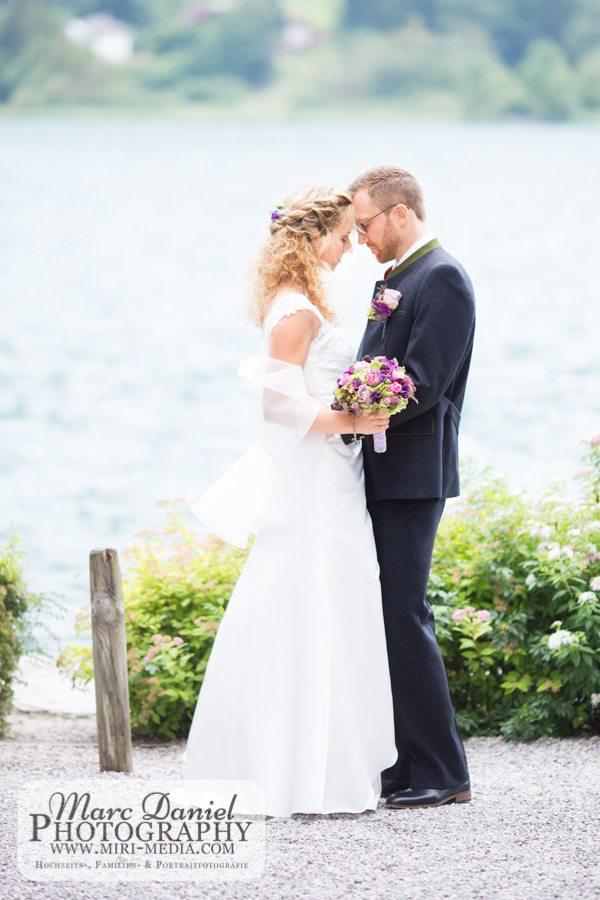 03928_ChrissiUndMax_15u16Juli2016_Hochzeitsfotograf_MarcDanielMuehlberger