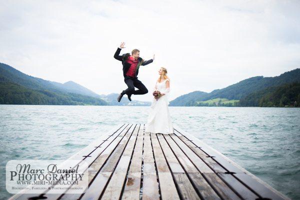 04052_ChrissiUndMax_15u16Juli2016_Hochzeitsfotograf_MarcDanielMuehlberger