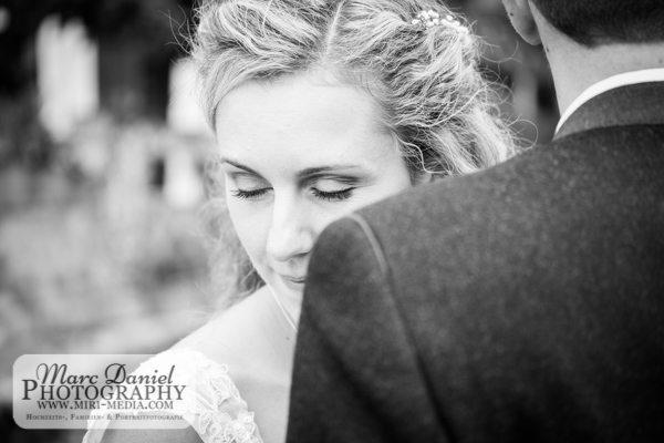 04101_ChrissiUndMax_15u16Juli2016_Hochzeitsfotograf_MarcDanielMuehlberger-2