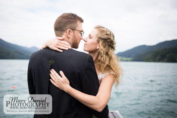 04145_ChrissiUndMax_15u16Juli2016_Hochzeitsfotograf_MarcDanielMuehlberger
