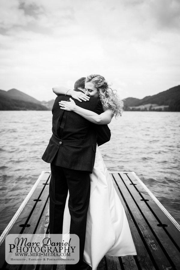 04162_ChrissiUndMax_15u16Juli2016_Hochzeitsfotograf_MarcDanielMuehlberger-2