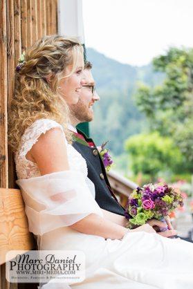 04224_ChrissiUndMax_15u16Juli2016_Hochzeitsfotograf_MarcDanielMuehlberger