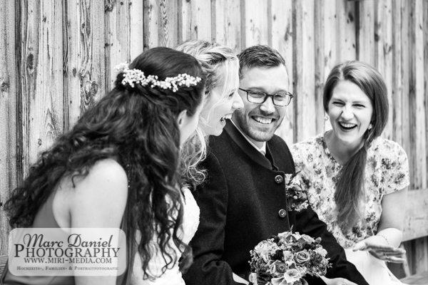 04254_ChrissiUndMax_15u16Juli2016_Hochzeitsfotograf_MarcDanielMuehlberger-2