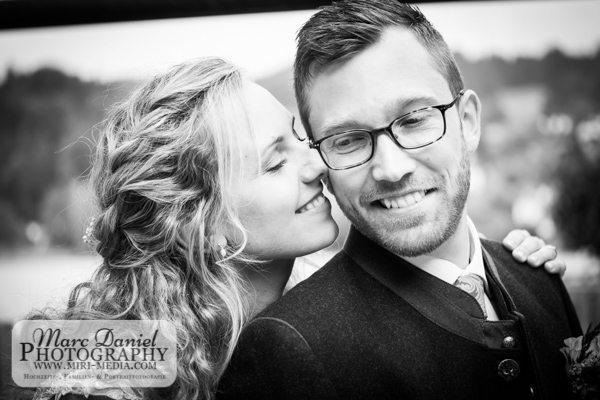 04351_ChrissiUndMax_15u16Juli2016_Hochzeitsfotograf_MarcDanielMuehlberger-2
