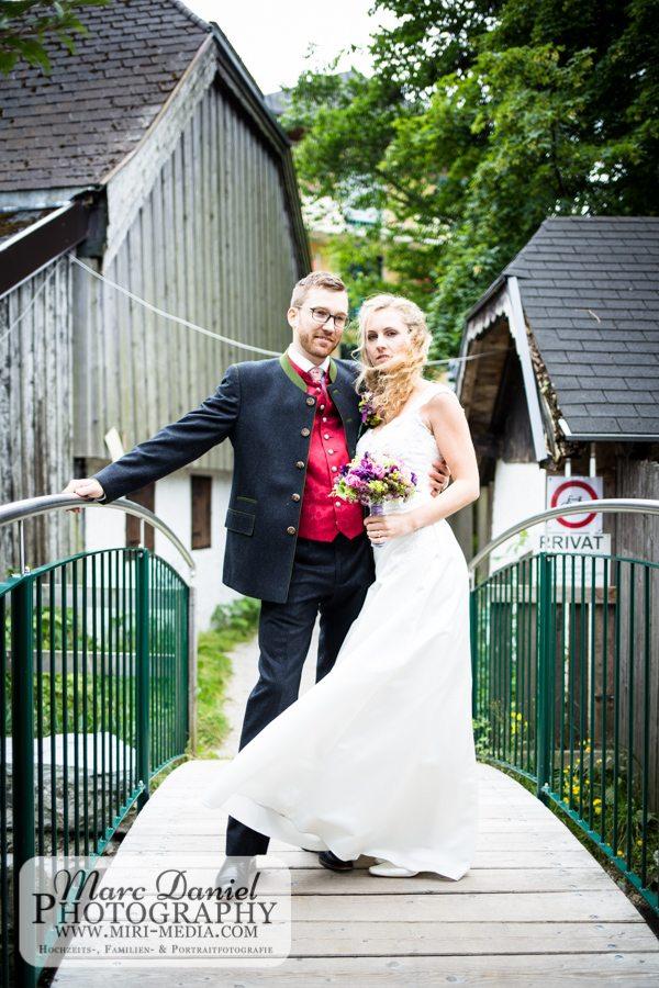 04374_ChrissiUndMax_15u16Juli2016_Hochzeitsfotograf_MarcDanielMuehlberger