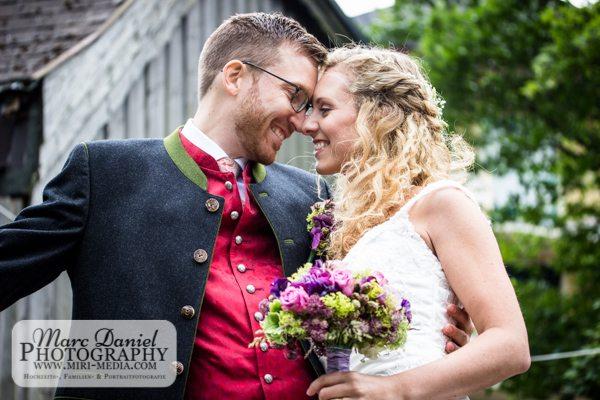 04399_ChrissiUndMax_15u16Juli2016_Hochzeitsfotograf_MarcDanielMuehlberger