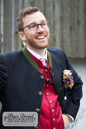 04456_ChrissiUndMax_15u16Juli2016_Hochzeitsfotograf_MarcDanielMuehlberger