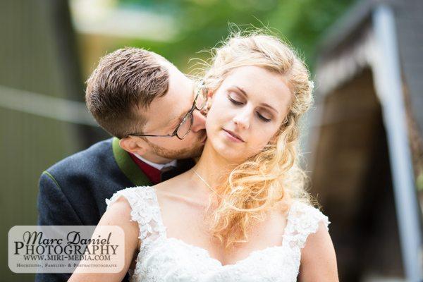 04529_ChrissiUndMax_15u16Juli2016_Hochzeitsfotograf_MarcDanielMuehlberger
