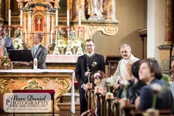 05450_ChrissiUndMax_15u16Juli2016_Hochzeitsfotograf_MarcDanielMuehlberger