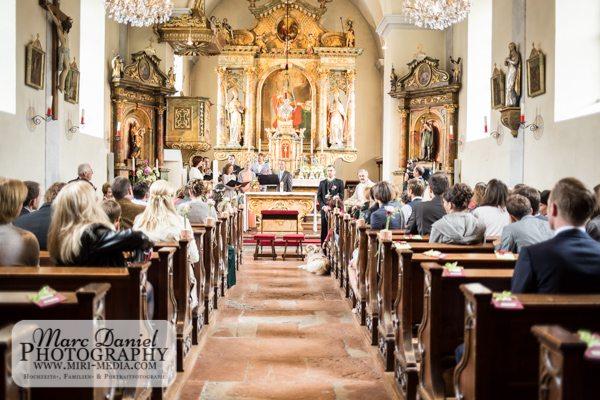 05460_ChrissiUndMax_15u16Juli2016_Hochzeitsfotograf_MarcDanielMuehlberger