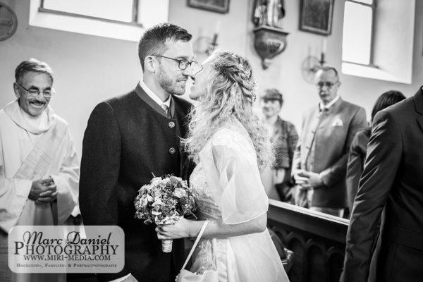 05491_ChrissiUndMax_15u16Juli2016_Hochzeitsfotograf_MarcDanielMuehlberger-2