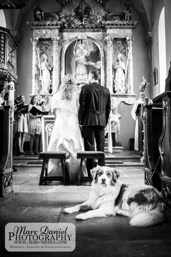 05528_ChrissiUndMax_15u16Juli2016_Hochzeitsfotograf_MarcDanielMuehlberger-2