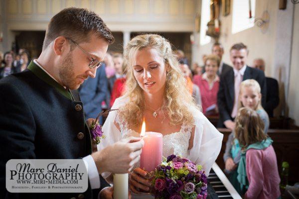 05585_ChrissiUndMax_15u16Juli2016_Hochzeitsfotograf_MarcDanielMuehlberger