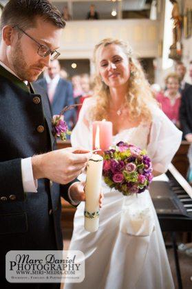 05590_ChrissiUndMax_15u16Juli2016_Hochzeitsfotograf_MarcDanielMuehlberger