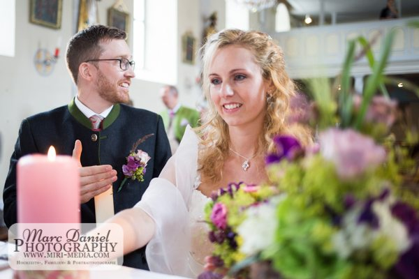 05596_ChrissiUndMax_15u16Juli2016_Hochzeitsfotograf_MarcDanielMuehlberger