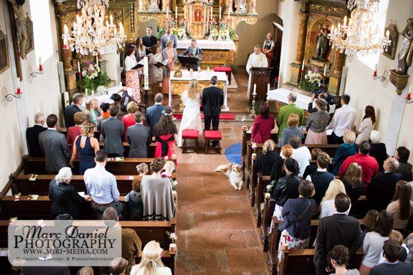 05614_ChrissiUndMax_15u16Juli2016_Hochzeitsfotograf_MarcDanielMuehlberger