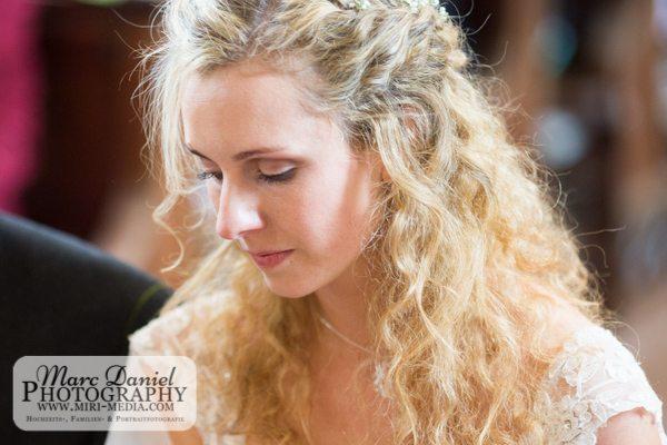 05783_ChrissiUndMax_15u16Juli2016_Hochzeitsfotograf_MarcDanielMuehlberger