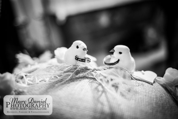 05957_ChrissiUndMax_15u16Juli2016_Hochzeitsfotograf_MarcDanielMuehlberger-2