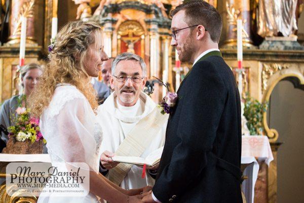 06042_ChrissiUndMax_15u16Juli2016_Hochzeitsfotograf_MarcDanielMuehlberger