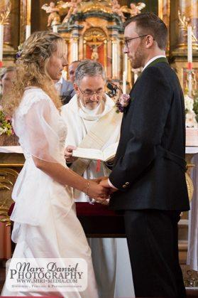 06044_ChrissiUndMax_15u16Juli2016_Hochzeitsfotograf_MarcDanielMuehlberger