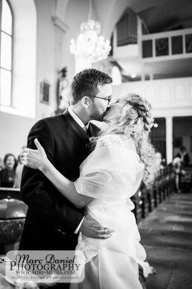 06104_ChrissiUndMax_15u16Juli2016_Hochzeitsfotograf_MarcDanielMuehlberger-2