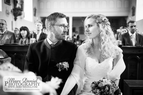 06115_ChrissiUndMax_15u16Juli2016_Hochzeitsfotograf_MarcDanielMuehlberger-2