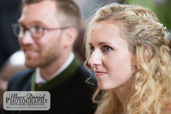 06160_ChrissiUndMax_15u16Juli2016_Hochzeitsfotograf_MarcDanielMuehlberger