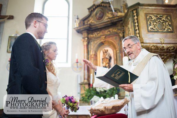 06261_ChrissiUndMax_15u16Juli2016_Hochzeitsfotograf_MarcDanielMuehlberger