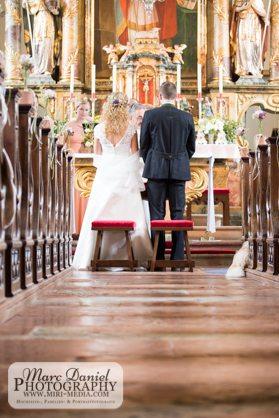 06263_ChrissiUndMax_15u16Juli2016_Hochzeitsfotograf_MarcDanielMuehlberger