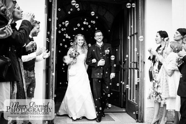 06832_ChrissiUndMax_15u16Juli2016_Hochzeitsfotograf_MarcDanielMuehlberger-2