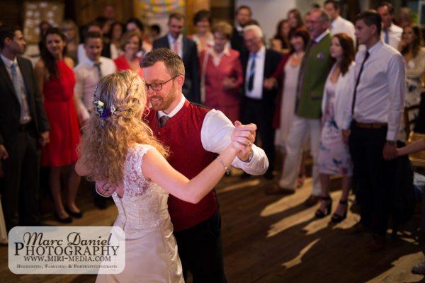 09132_ChrissiUndMax_15u16Juli2016_Hochzeitsfotograf_MarcDanielMuehlberger