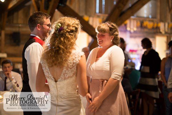 09861_ChrissiUndMax_15u16Juli2016_Hochzeitsfotograf_MarcDanielMuehlberger