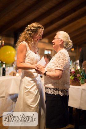 09948_ChrissiUndMax_15u16Juli2016_Hochzeitsfotograf_MarcDanielMuehlberger
