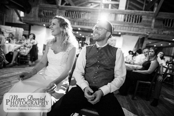 11416_ChrissiUndMax_15u16Juli2016_Hochzeitsfotograf_MarcDanielMuehlberger